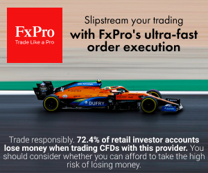 Slipstream your trading