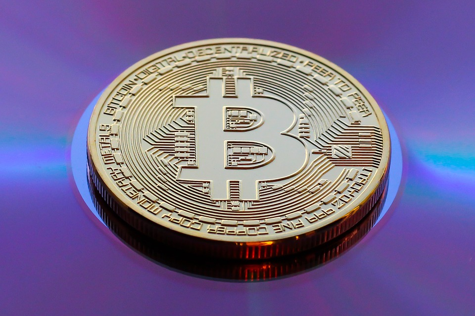 Bitcoin In Dangerous Proximity To Critical Support