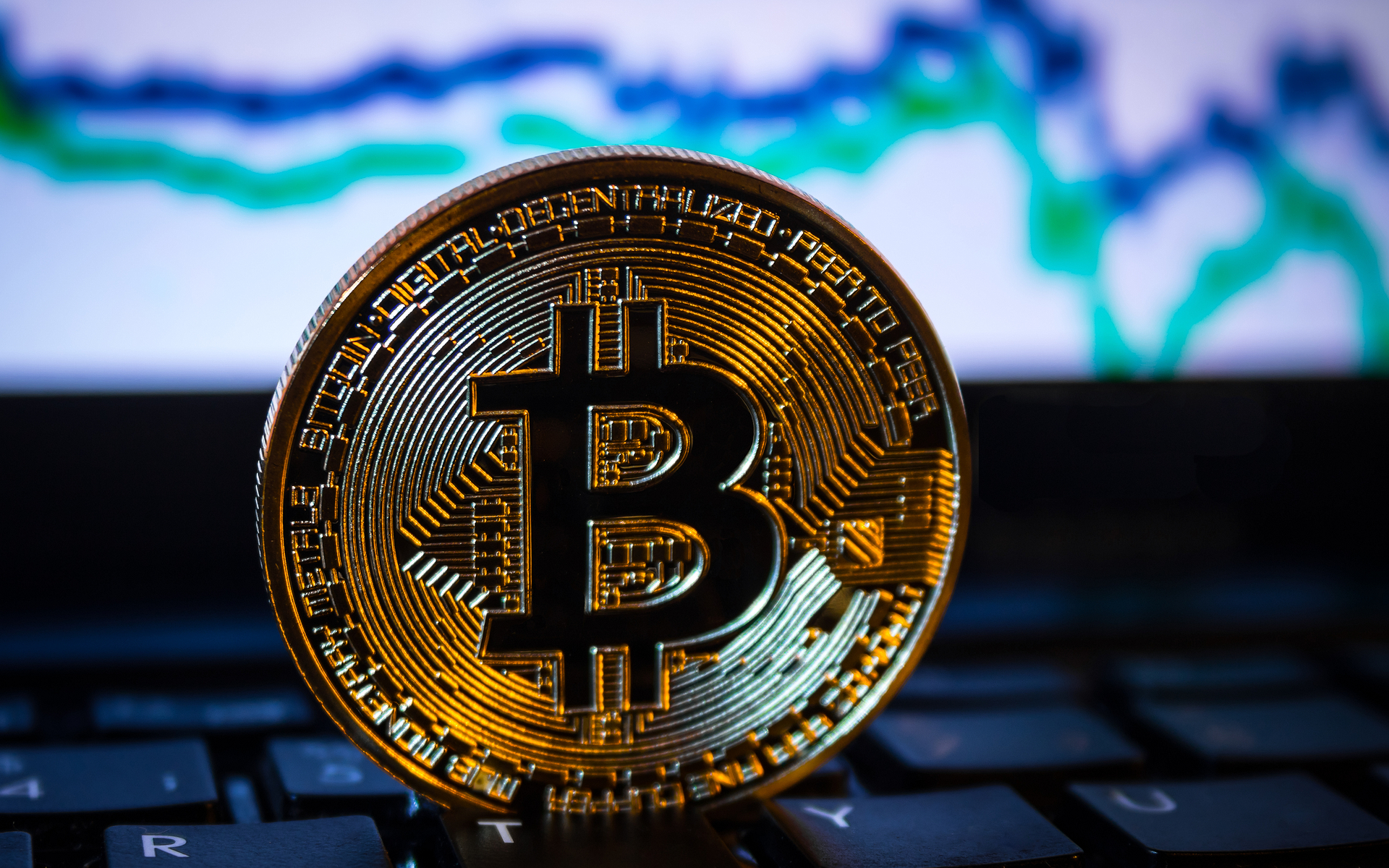 FxPro: USDT sell-off briefly breathed life into Bitcoin (BTC)