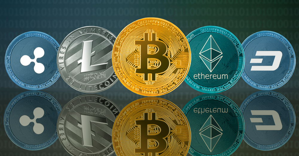 """New """"crypto-invasion"""" is coming"""