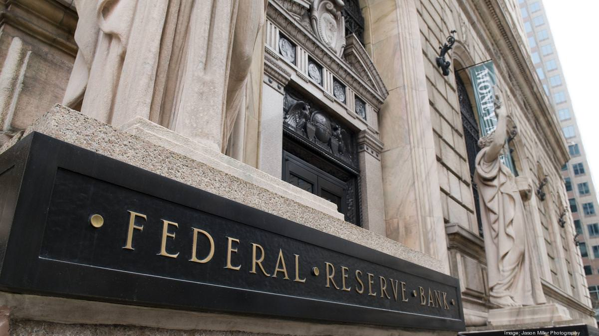 FxPro: Fed's surprise for the markets