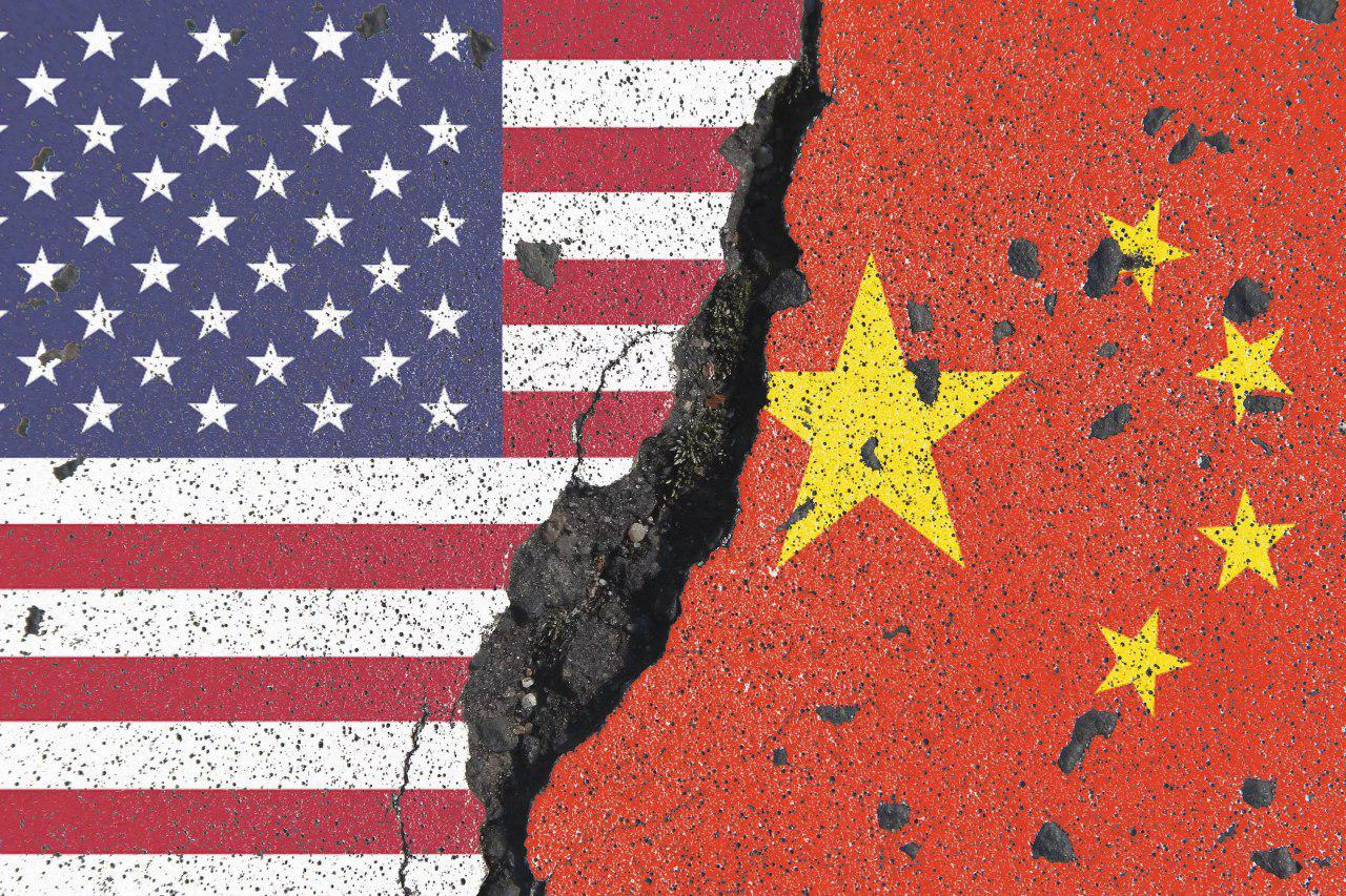 FxPro: Markets have lost faith in the U.S.-China trade truce