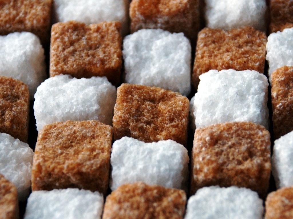 Sugar Wave Analysis – 10 Janaury, 2019