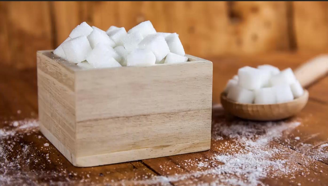 Sugar Wave Analysis – 15 January, 2019