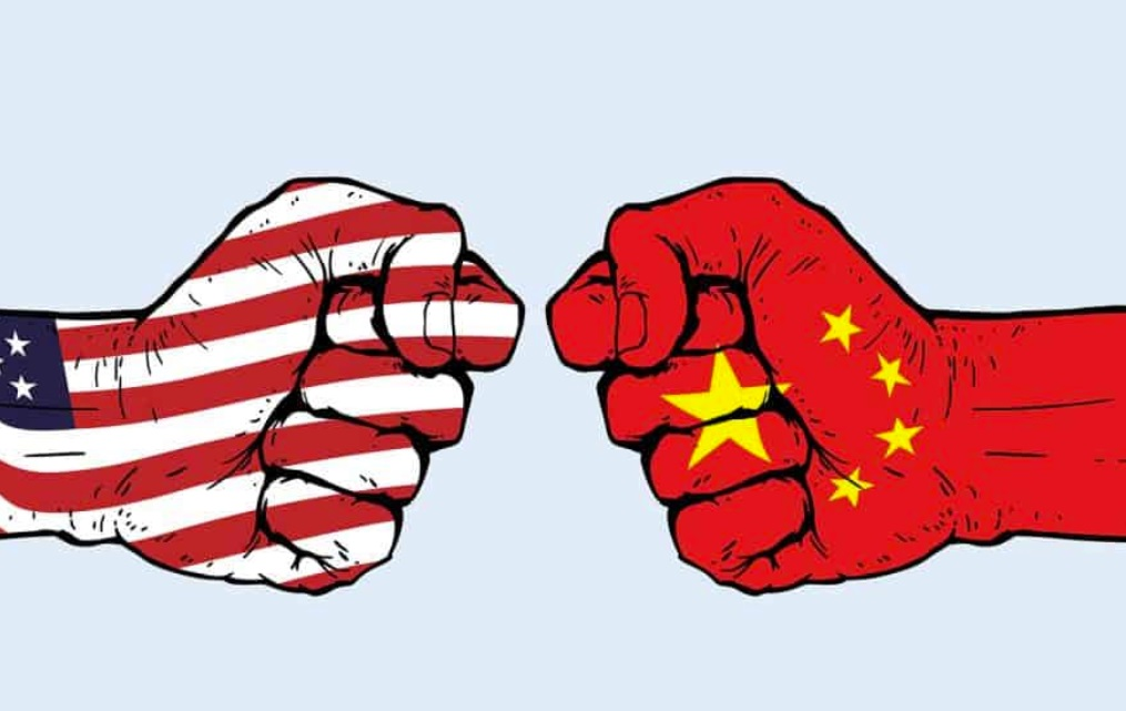 The end of the trade war? China plans to buy US goods worth $ 1 trillion