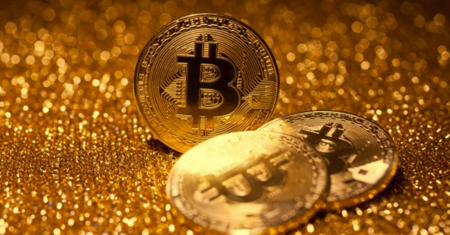 Why is Bitcoin better than gold?