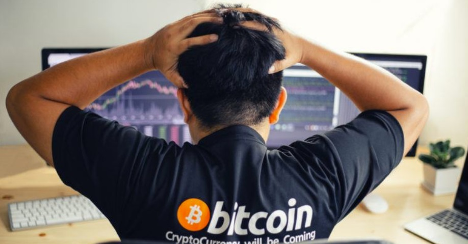 JP Morgan: Bitcoin could fall below $ 1,260 if the bear market continues