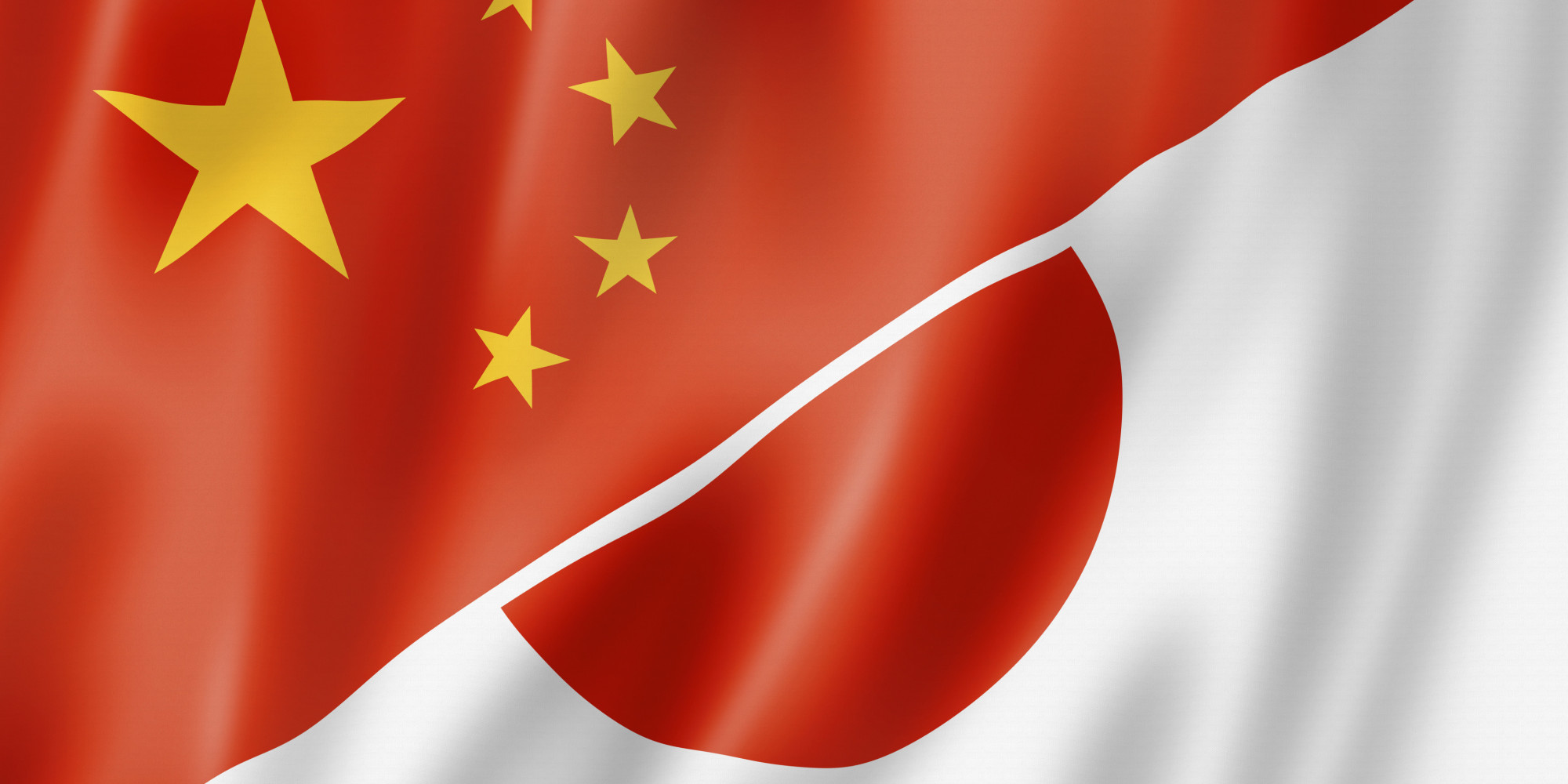 FxPro: China is at risk of following in Japan's footsteps