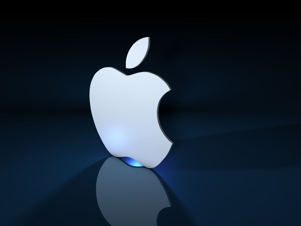 Apple earnings not as bad as expected
