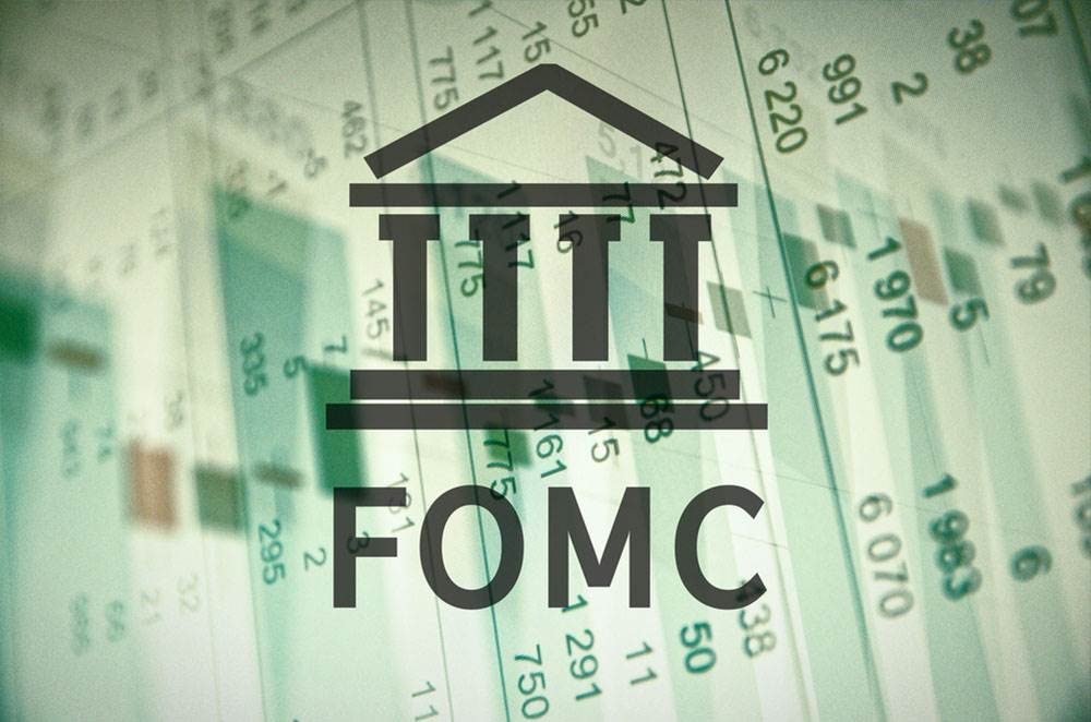 """FOMC preview: expect softer the Fed's rhetoric, but not exclude """"surprises"""""""