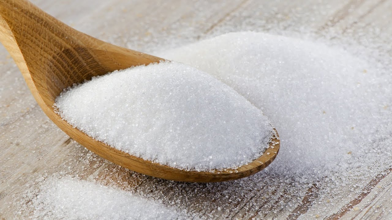 Sugar Wave Analysis – 03 Janaury, 2019