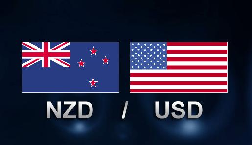 NZDUSD Wave Analysis – 30 January, 2019