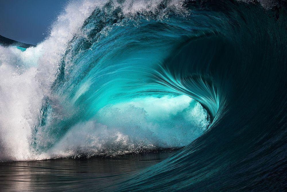 WTI Wave Analysis – 09 Janaury, 2019
