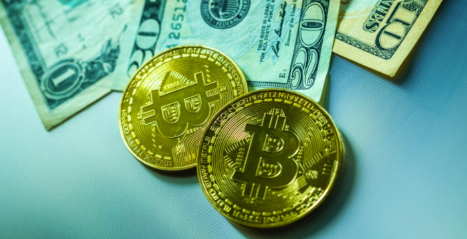 Traders: the future of Bitcoin looks bleak, the price may fall below $ 3,000