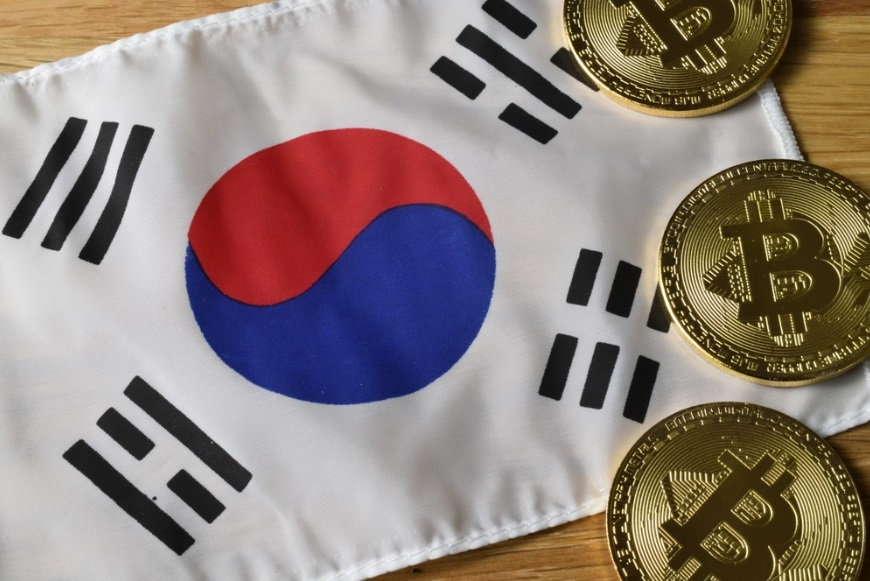 South Korea loses billions of dollars but extends ICO ban