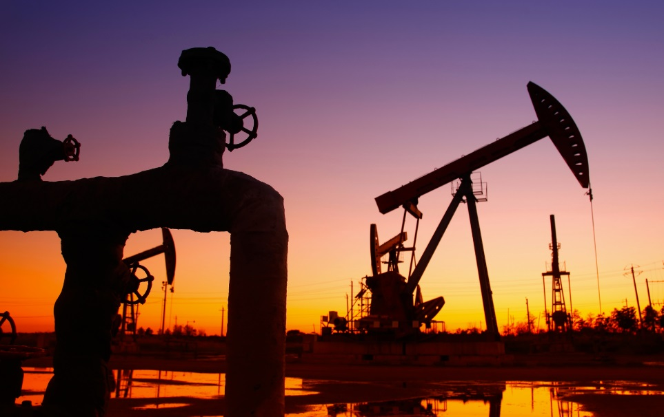 US raises oil prices by imposing sanctions