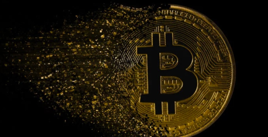 No need to believe the current Bitcoin rally: a crypto expert