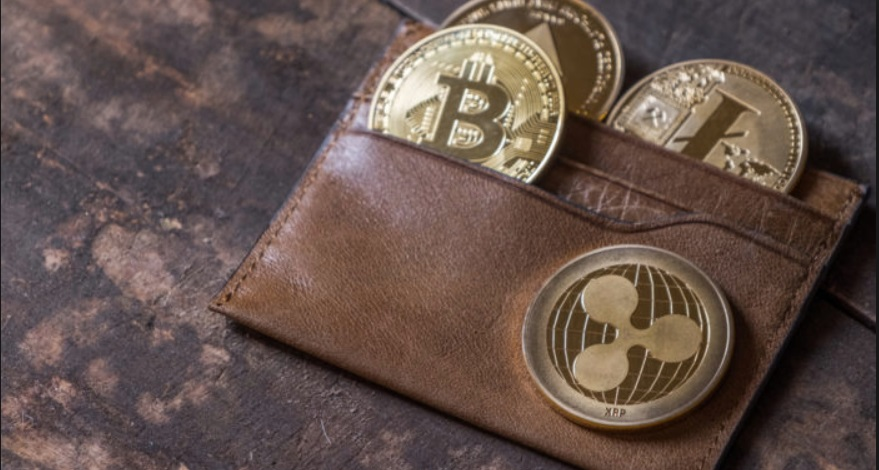 Big day for Bitcoin: retailers give the green light