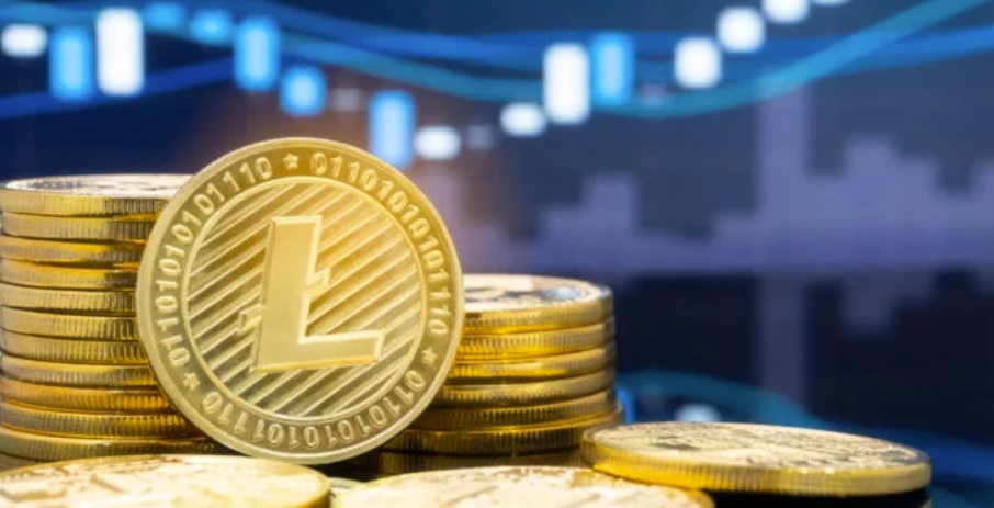 Litecoin Price Doubles in 2019: 5 Cataylsts Fueling the Rally