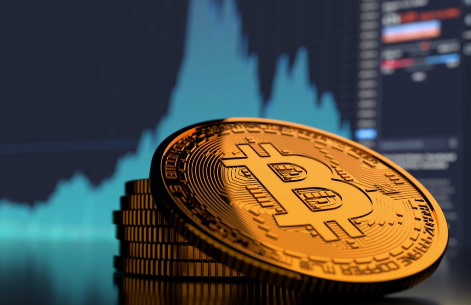 Bitcoin (BTC): level above $5K opens the way to $6K