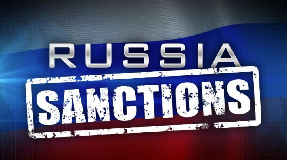 "The US Congress ""tired of sanctions"" against Russia"