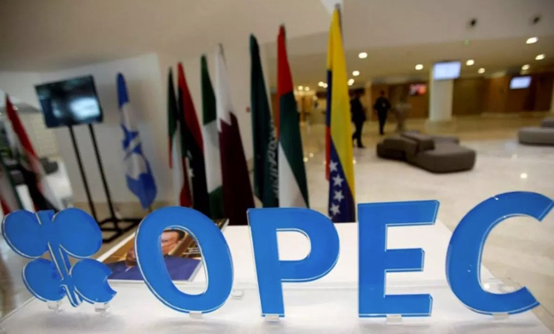 Is Russia going to exit OPEC+ deal?