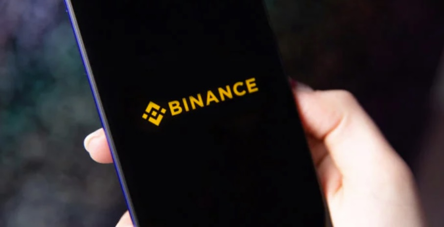 The cryptocurrency Binance Coin (BNB) spiked by 81%
