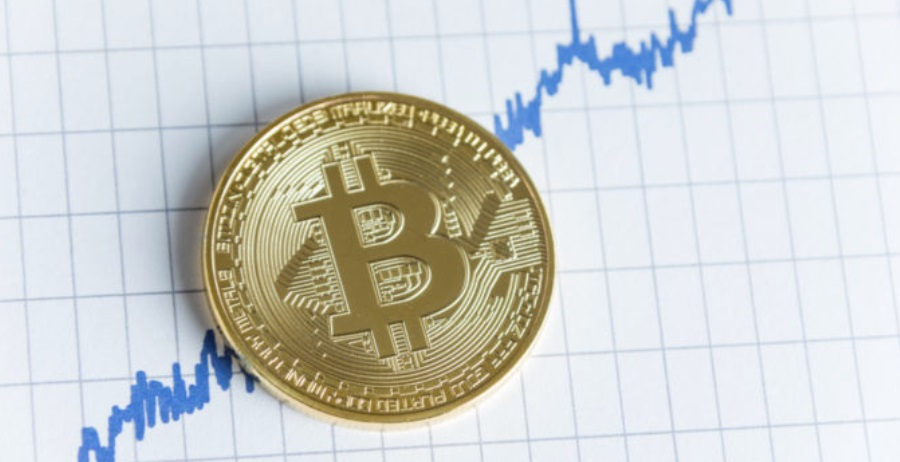 how to sell spurt cryptocurrency