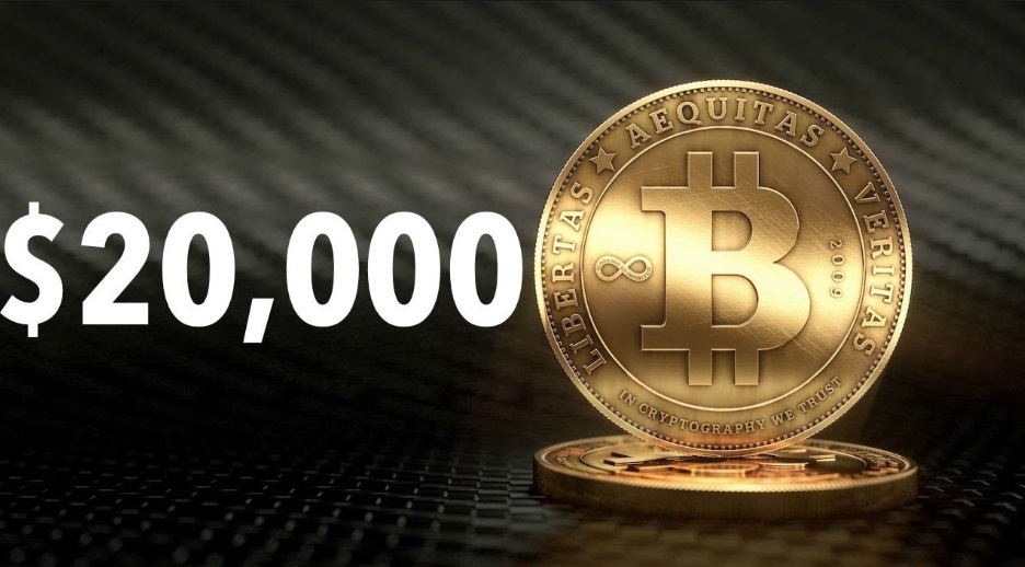 """Bitcoin price (BTC) spiked 6% – """"$20,000 trigger"""" activated"""
