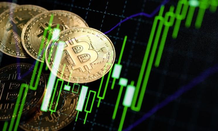 Bitcoin (BTC) at $6,300: exponential growth ahead?