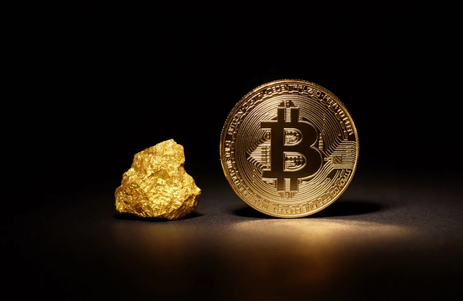 $400K for one Bitcoin (BTC) – is it possible and when?