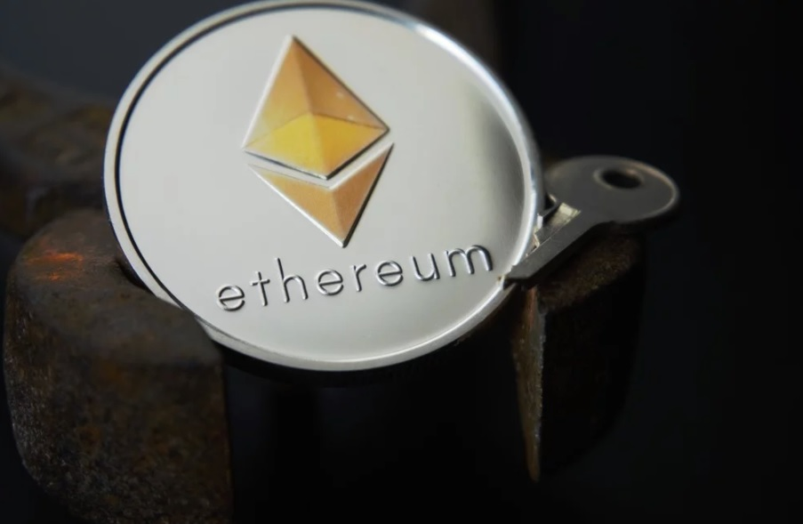 Top Heavy Ethereum: Just 376 Whales Own 33% of All Ether, Valued $9 Billion