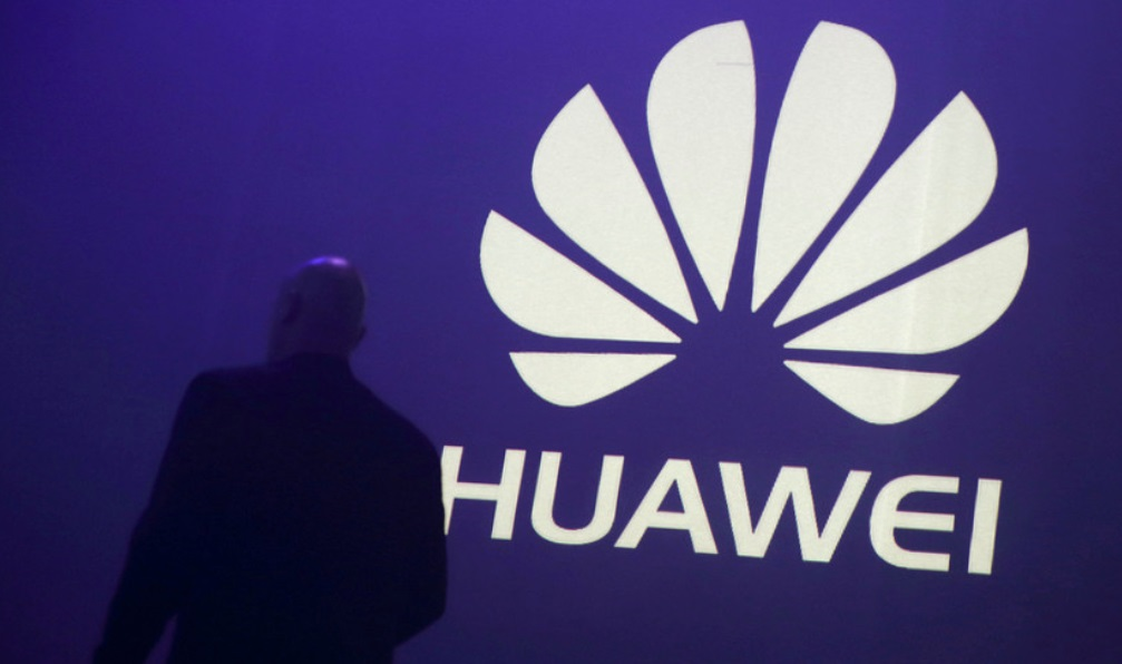 U.S. to offer temporary exemptions to Huawei export ban