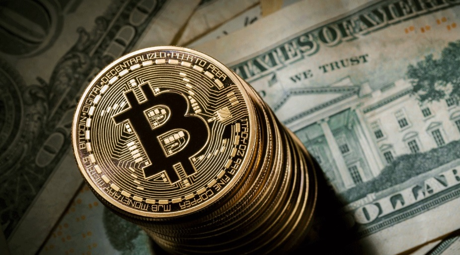 Next Bitcoin Bull Run Will Be First Cycle Supported By Established Financial Firms
