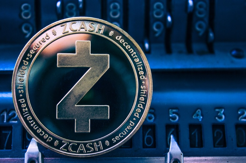 Zcash (ZEC) Still Targets the $120 Mark After Being Delisted By BitOasis Exchange