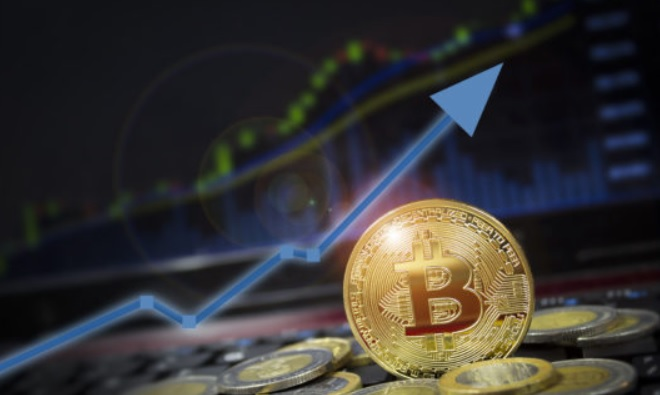Institutional FOMO to Drive Bitcoin Price Beyond $20,000 And To Unseen Heights
