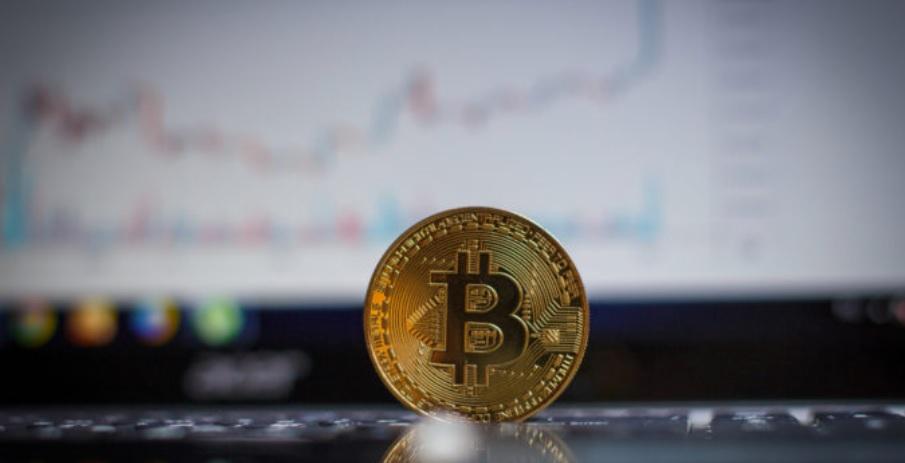 Bitcoin Bulls Rage in Key Indicator Despite $11 Billion Crypto Drop