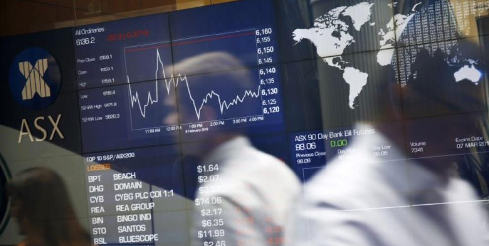 Stocks Extend Gains as Dollar Steadies; Oil Falls