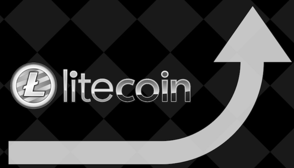 Litecoin Price Soars 18% and Halving Excitement Could Supercharge Value Higher