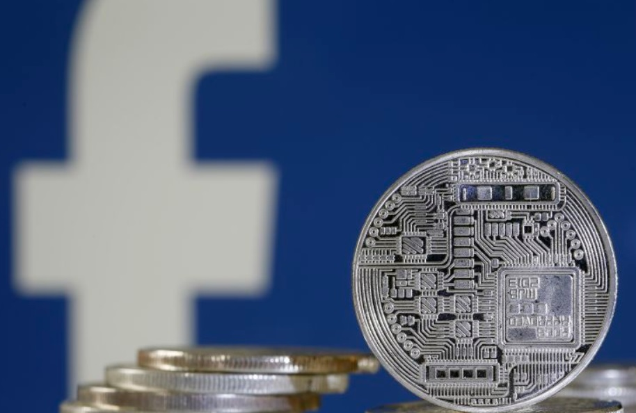 Facebook's cryptocurrency is already facing political pushback in Europe