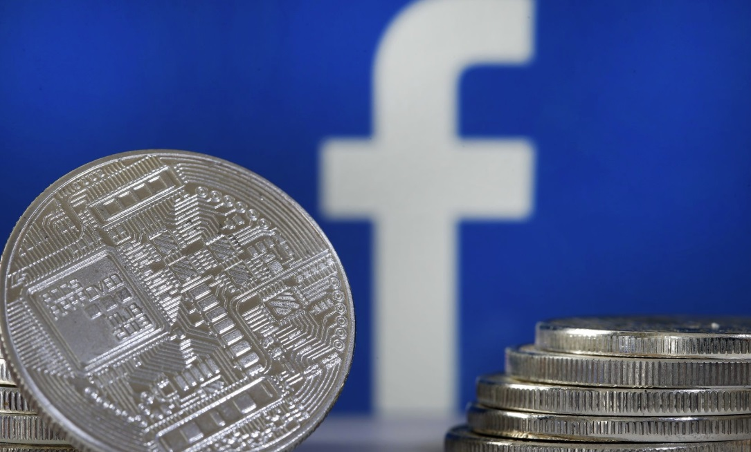 Facebook's Libra Cryptocurrency: Bad for Privacy, Bad for Competition