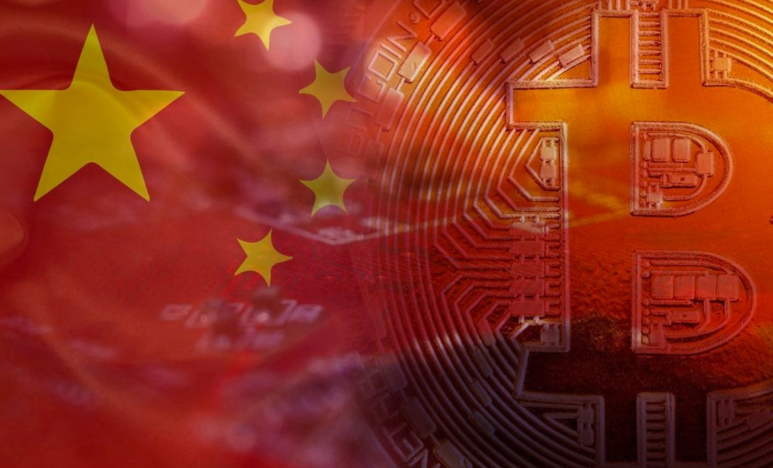 Why Bitcoin (BTC) is Back on the Rise in China Despite Crypto Ban