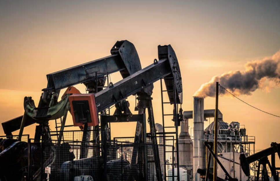 Oil price 'could easily be $75' if trade truce boosts demand, expert says