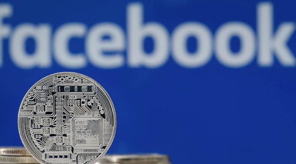 Facebook, Libra and a future without currency wars