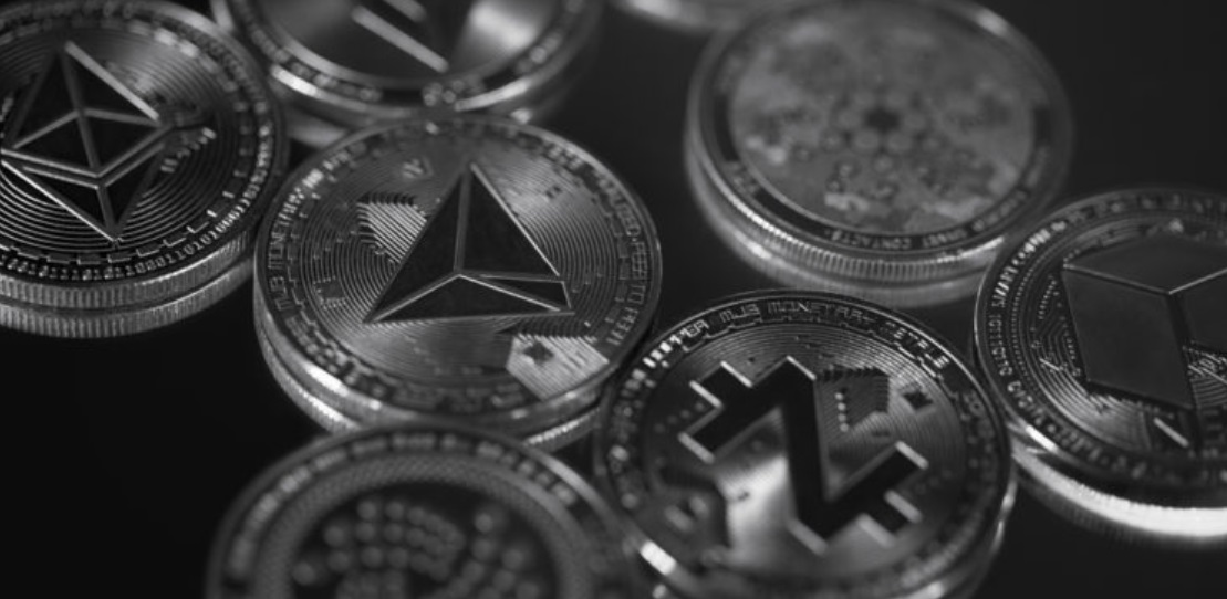 Three reasons for future altcoins collapse
