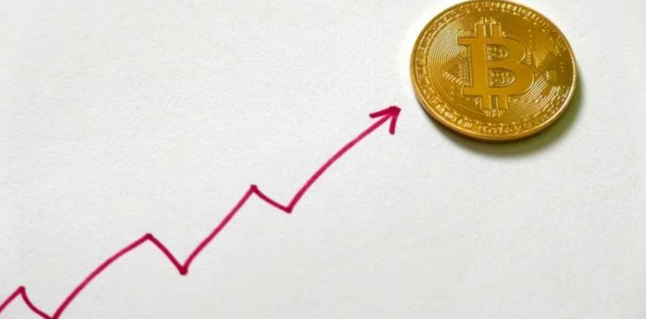 Bitcoin Price's Sub-$11,000 Drop Isn't Spooking Bullish Long-Term Traders