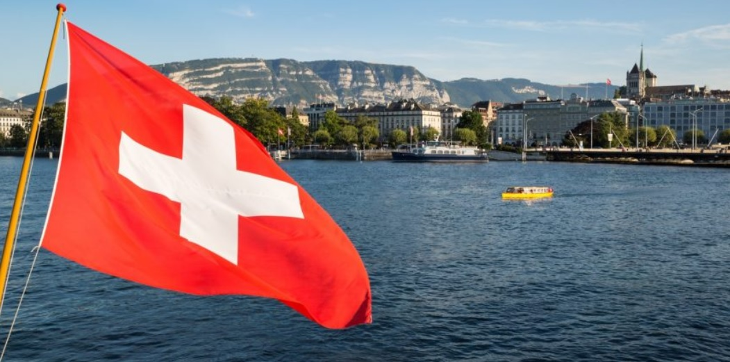 Crypto-friendly Switzerland Outclasses U.S. as Facebook Libra's Regulator