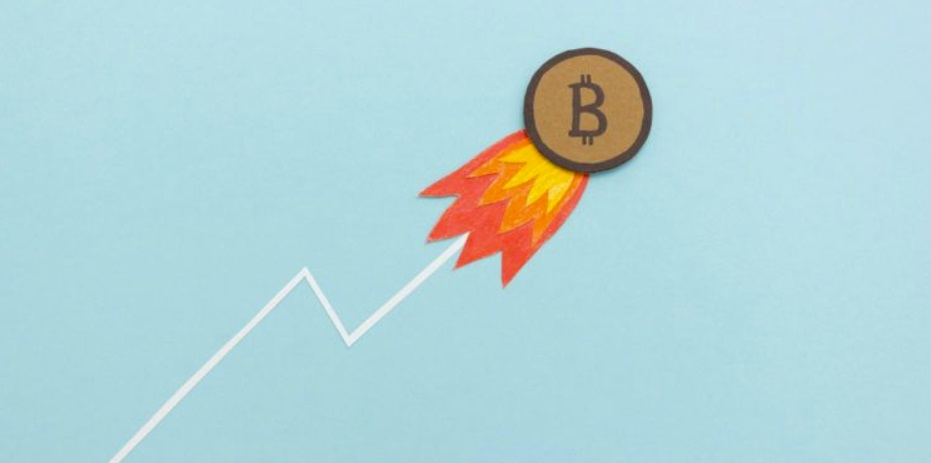 Bitcoin (BTC) will climb to $356,000 in 2022: Pantera Capital CEO