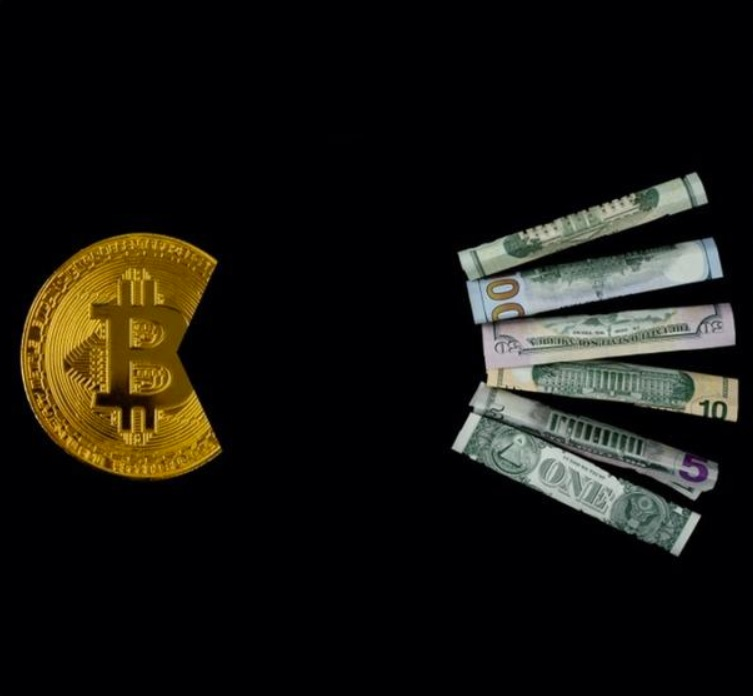 Bitcoin: the harbinger of economic tyranny, or liberator?