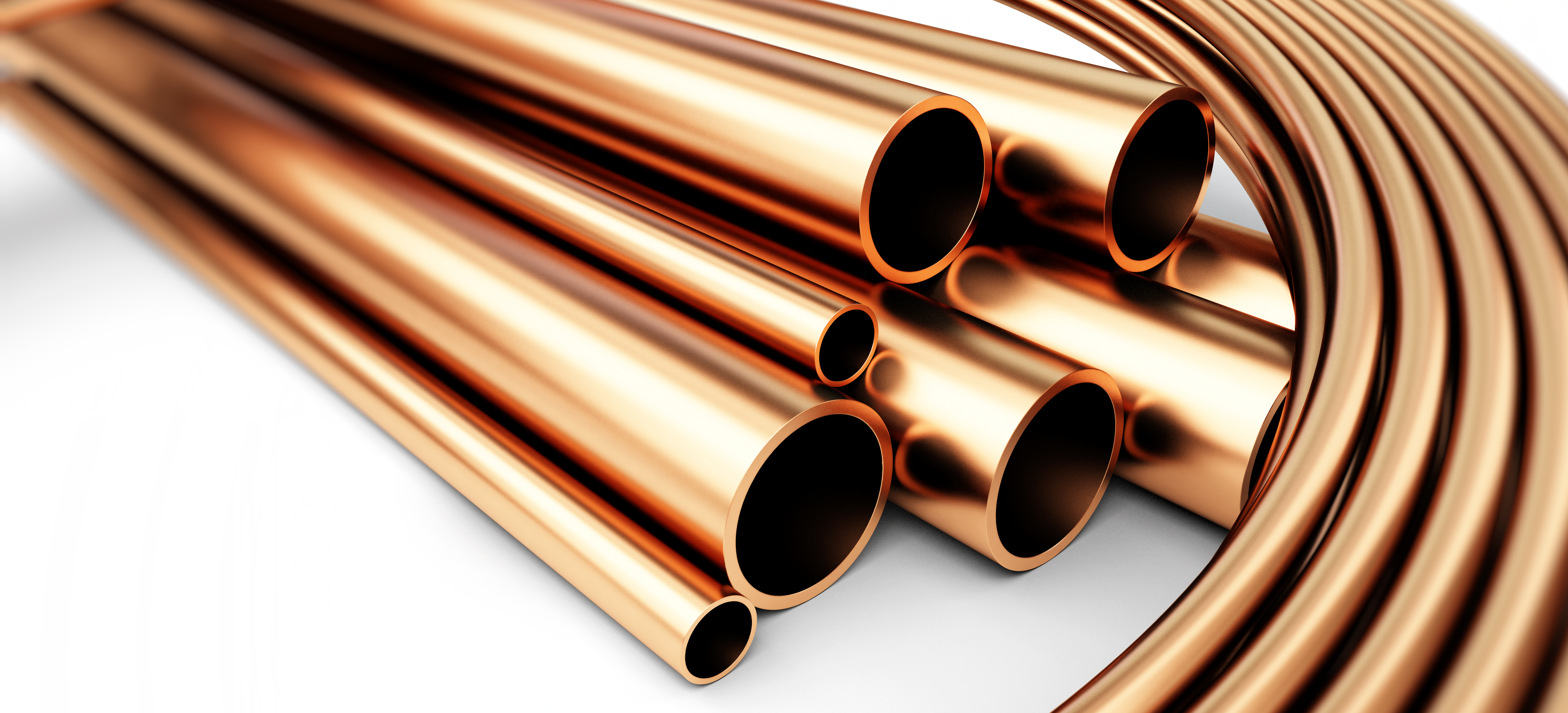 Copper Wave Analysis – 22 July, 2019